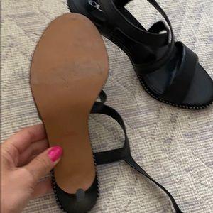 Coach Shoes - Shoes